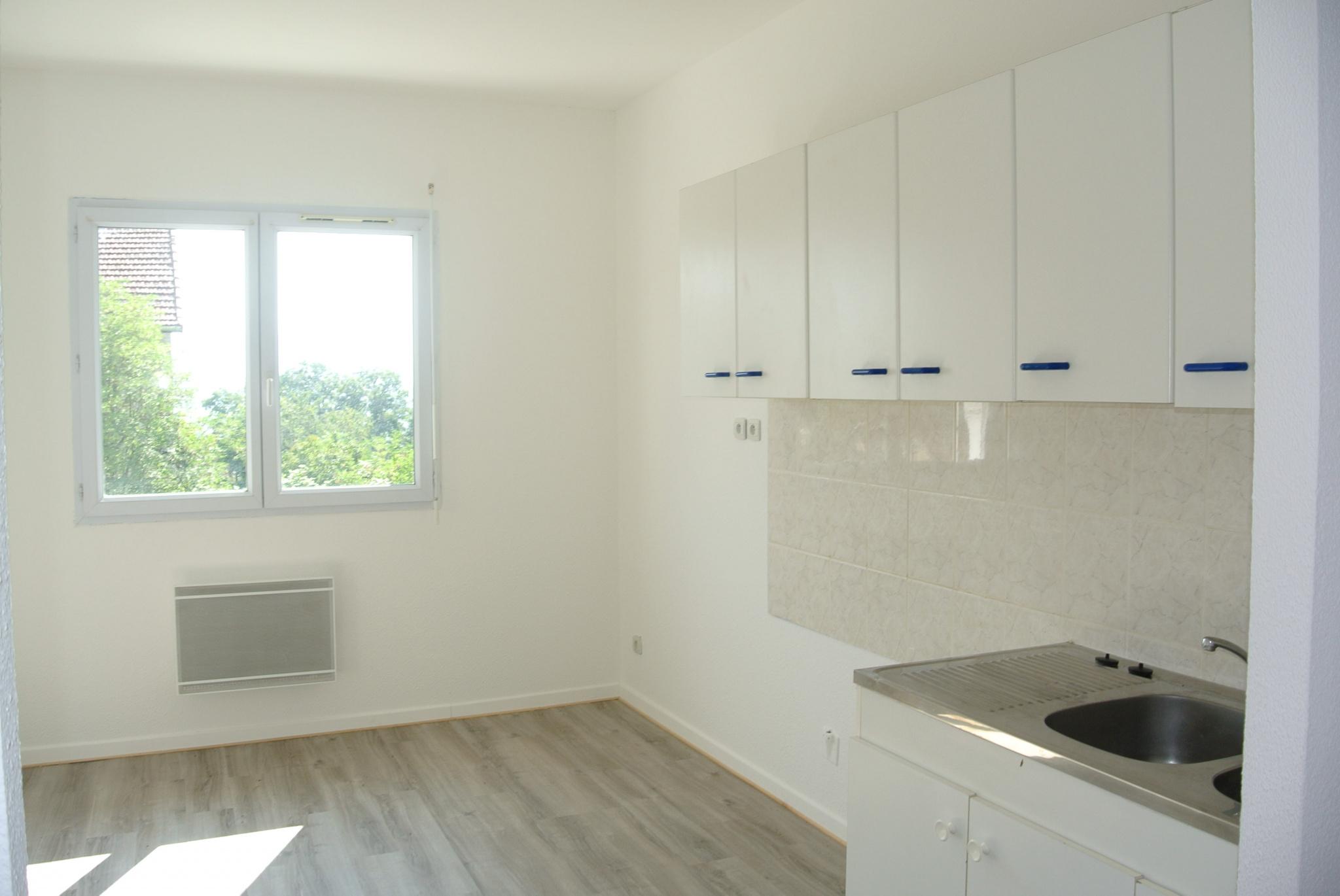 Vente Appartement Appartement type 3 à Villes  à Villes